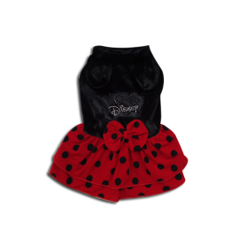 Đầm Mickey